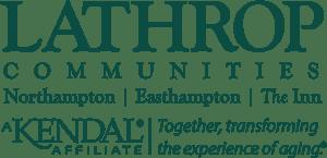 lathrop-logo-300tall