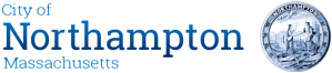 Northampton Senior Center Logo